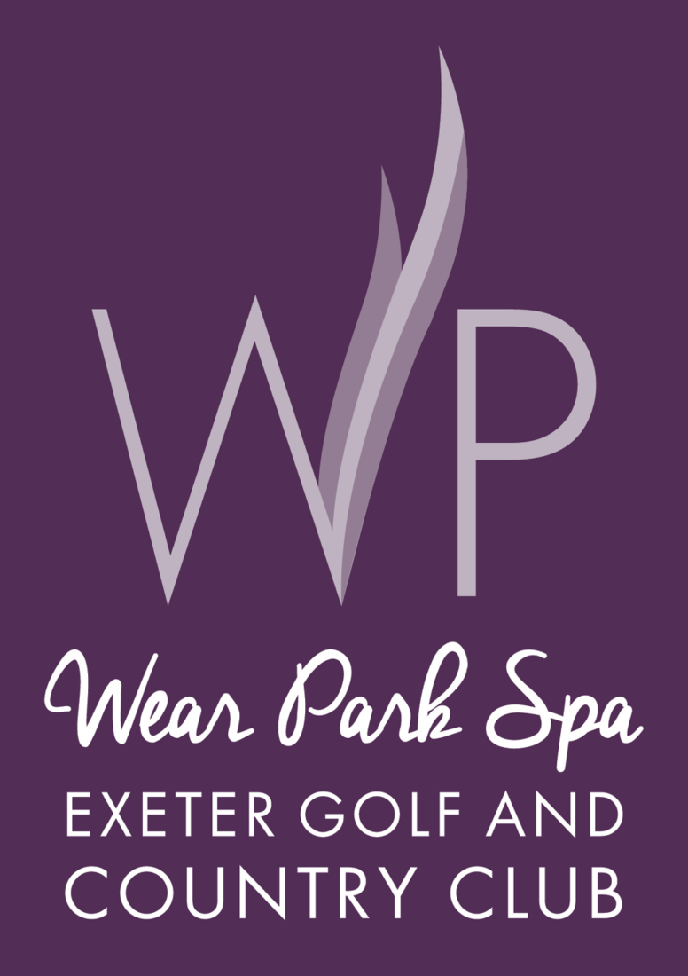 Wear Park Spa Weddings