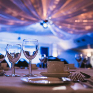 Function room | Exeter Golf and Country Club
