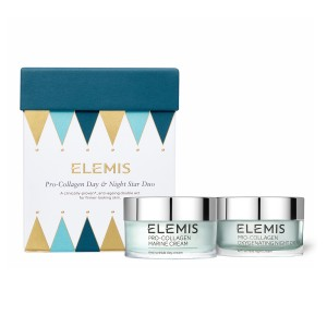 SPA CHRISTMAS EVENT, SPA CHRISTMAS EVENING, ELEMIS CHRISTMAS GIFTS, ELEMIS GIFTS, EXETER SPA CHRISTMAS,