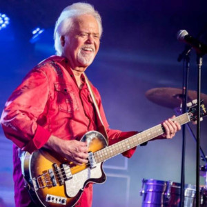 merrill osmond, exeter golf and country club