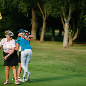 womens golf exeter golf and country club