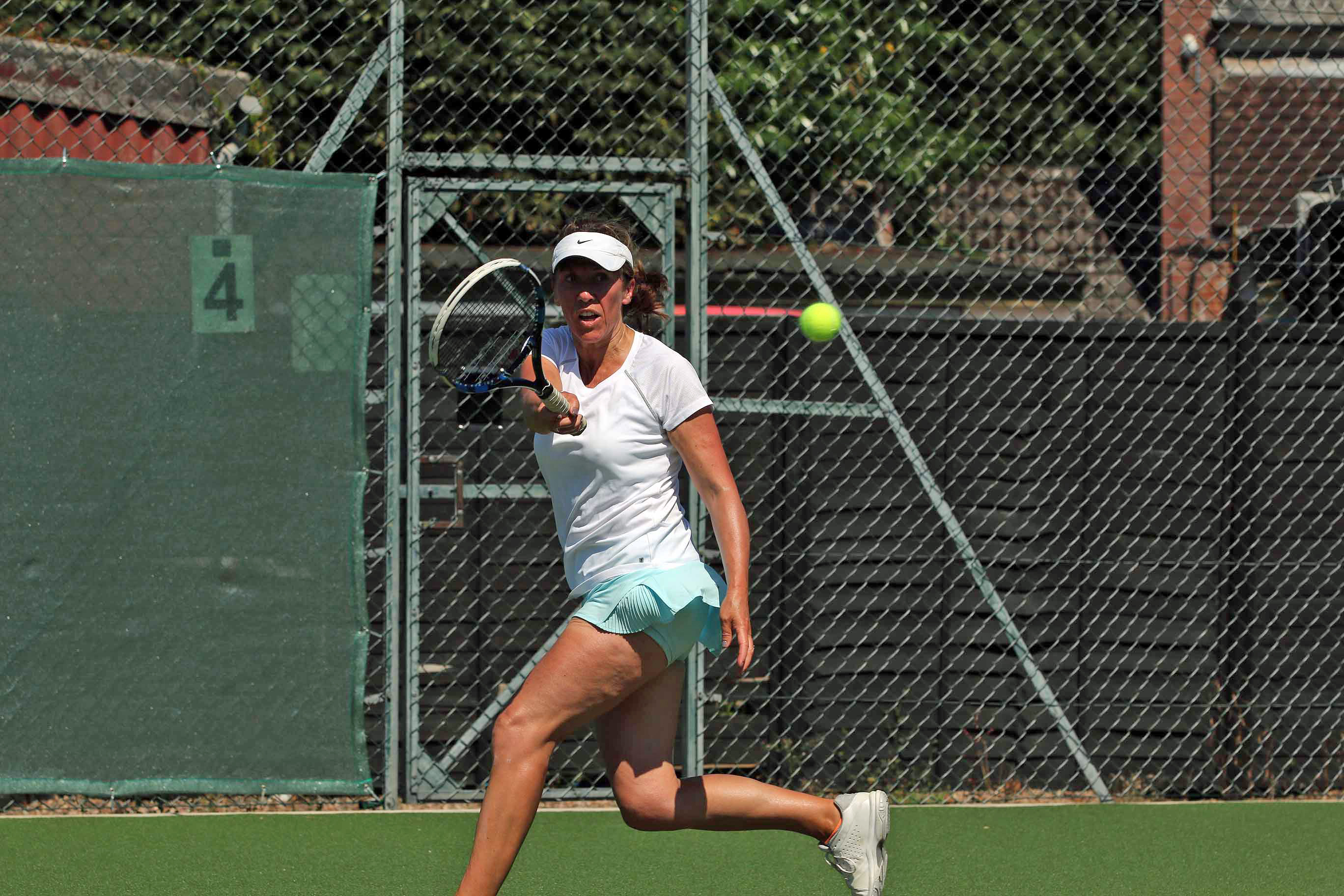 tennis summer championships exeter golf and country club