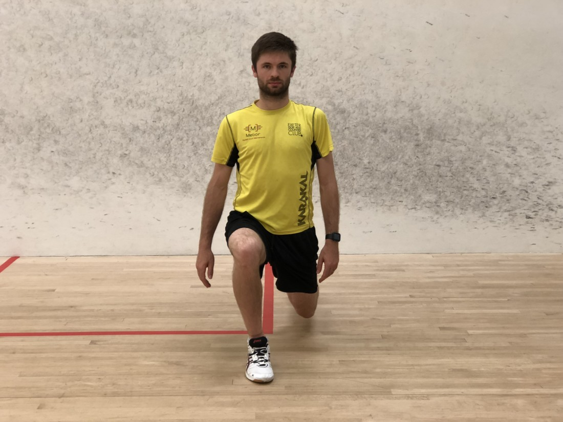 fitness for squash exercise exeter golf and country club