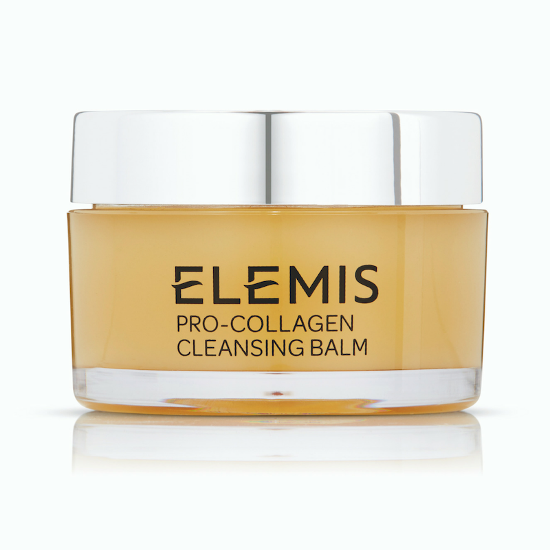Elemis, Wear Park Spa, Exeter Golf and Country Club