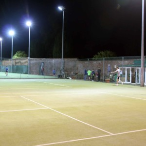 exeter tennis, tennis, devon tennis, exeter golf and country club, childrens tennis, james temple
