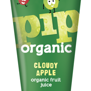 pip organic, exeter golf and country club