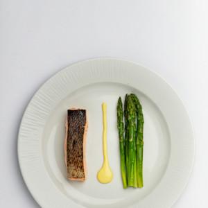 wear park restaurant, exeter restaurant, exeter sunday lunch, steak exeter