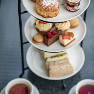 wear park restaurant, exeter restaurant, exeter afternoon tea, devon afternoon tea