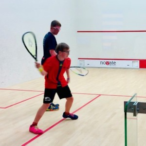 racketball, exeter golf and country club
