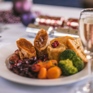 places to eat, places to eat exeter, exeter restaurant, christmas parties near me, christmas party, christmas menu exeter, christmas lunch exeter, christmas dinner exeter, exeter at christmas, wear park restaurant, christmas restaurant, festive menu, festive celebrations exeter, christmas lunches in exeter, festive lunch, festive dinner, christmas party, news years eve, news years day,