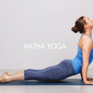 hatha yoga, yoga, hatha classes, yoga classes, exeter golf and country club, exeter yoga classes, exeter yoga studio
