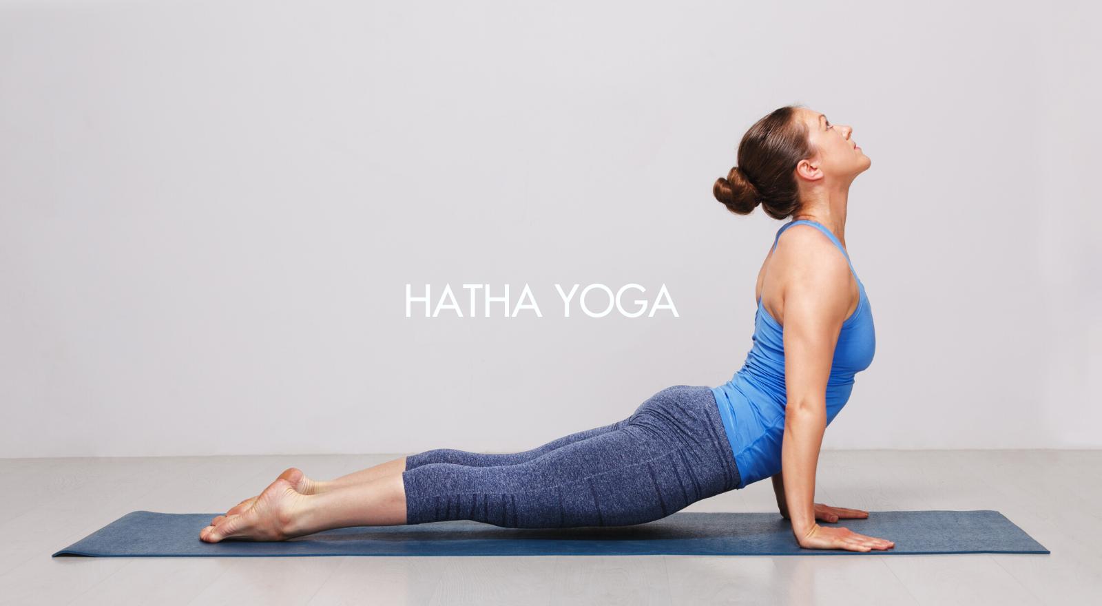 hatha yoga, yoga, hatha classes, yoga classes, exeter golf and country club, exeter yoga classes, exeter yoga studio