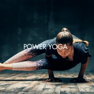 power yoga, ashtanga yoga, astanga yoga, strength yoga, exeter golf and country club, power yoga classes