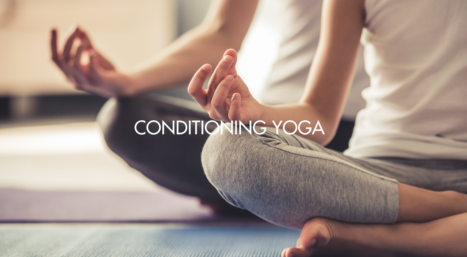 yoga, conditioning yoga, exeter golf and country club, yoga exeter, howard pike yoga
