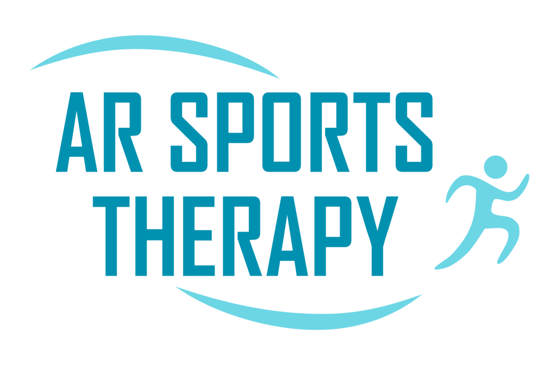 sports therapy, ar sports therapy, sports therapy exeter, abby raddon, sports massage, sports massage therapist, physio, physiotherapy, exeter golf and country club