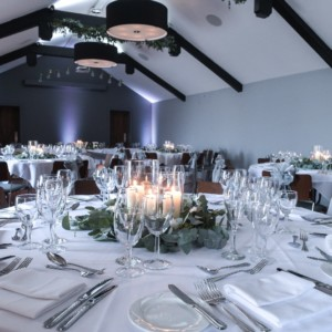wddings, postpone your wedding, wedding exeter golf and country club, how to postpone your wedding due to covid 19, exeter weddings, exeter wedding venue,