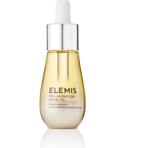 elemis facials, wear park spa, exeter golf and country club, exeter beauty salon, exeter spa, exeter elemis spa