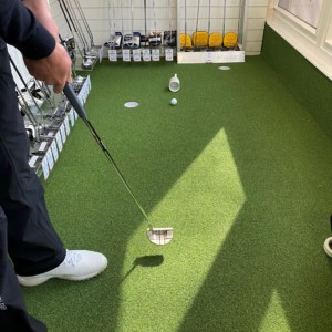 golf coaching, golf pro shop, golf exeter, golf devon, devon golf course, exeter golf and country club