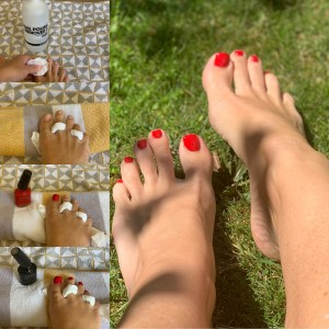 pedicures exeter, exeter pedicure salon, exeter nail salon, pedicure treatments, exeter golf and country club, wear park spa, beauty salon exeter, spa exeter, manicures and pedicures, home pedicure tips, diy pedicures, how to do a pedicure at home