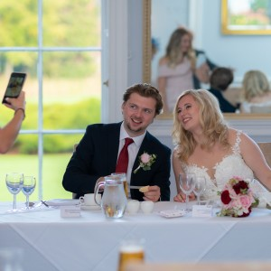 wedding for 15, devon wedding for 15 people, weddings for 15 people, exeter venue for wedding,