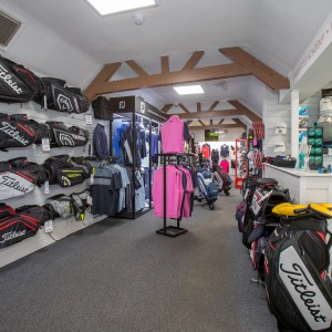 online golf shop, golf clothing, golf shoes, golf clubs, golf accessorise, golf presents, golf gifts, golf vouchers, golf clothes, exeter golf and country club, exeter golf pro shop