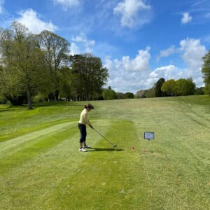 ladies pro am., ladies golf competition, ladies golf, exeter golf and country club, darren everett golf