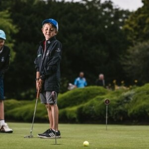 school holidays, exeter golf and country club, holiday clubs
